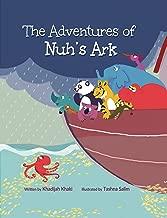 Best ark royal book 3 Reviews