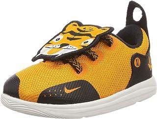 e340cbf3d33c1 Amazon.com: toddler girls nike shoes size 10