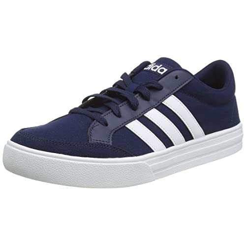 Persistente bomba Soldado  adidas neo Shoes: Buy adidas neo Shoes Online at Best Prices in ...
