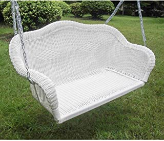 Best patio swing seat repair Reviews