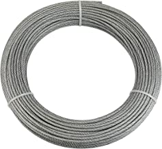 1 8 coated cable