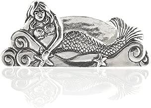 Best mermaid business card holder Reviews