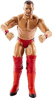 WWE Finn Balor Action Figure
