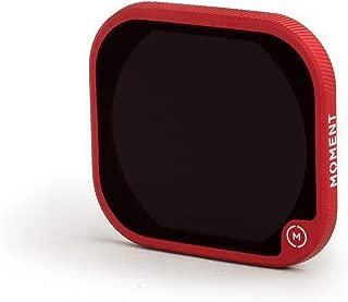 Moment - Mavic 2 Pro ND 32 Filter