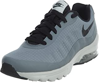 uk availability 0ff70 3528c Amazon.fr : Nike - Chaussures femme / Chaussures : Chaussures et Sacs