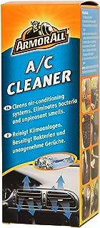 منظف مكيفات الهواء 23150L من ارمور اول، 150 مل