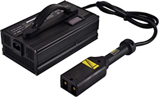 48 Volt Club Car Batteries For Sale