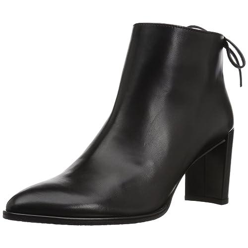 5918227e9636 Stuart Weitzman Women s Lofty Ankle Boot