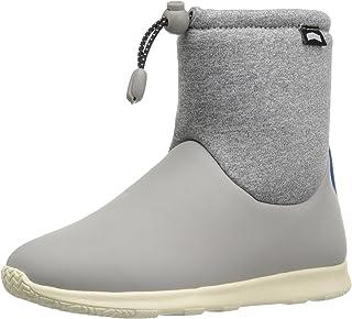 Native Shoes Kids' AP Ranger Child Rain Boot