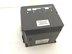 Precor Treadmill Motor Controller AC Induction Module TM5-015i-1N 49866-109