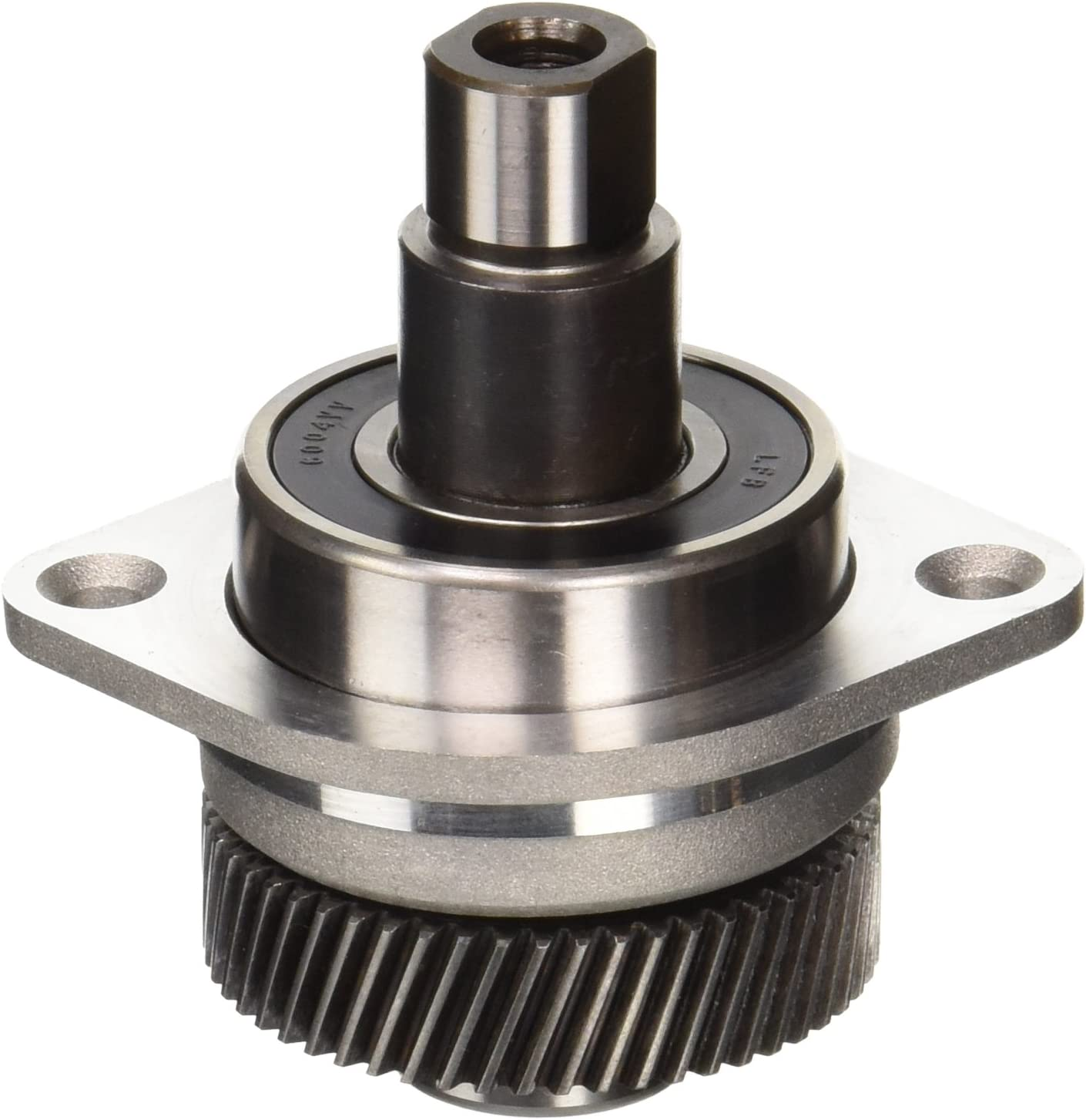 Hitachi Max 85% OFF 998837 Spindle safety Assembley Replacement C8FB2 Part