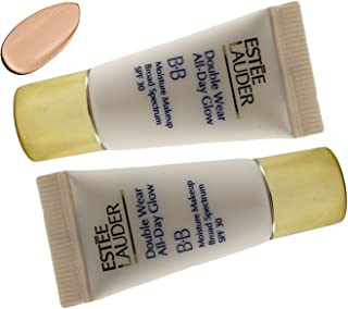 estee lauder bb foundation