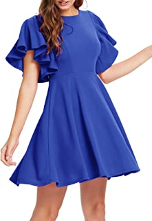 Best forever 21 short cocktail dresses Reviews