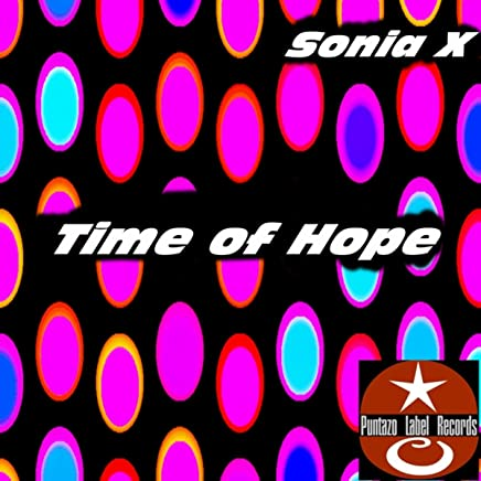 Amazon.com: Sonia X: Digital Music
