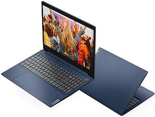 Lenovo IdeaPad 3 15.6インチ ノートパソコン FHD (1920 x 1080) ディスプレイ 81W4000AUS AMD Ryzen 5 4500U プロセッサ 8GB DDR4 RAM 1TB ハードドライブ AMD ...