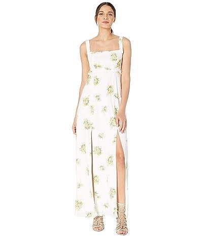 Show Me Your Mumu Bristol Dress (Sunny Side Floral) Women