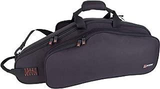 Protec Alto Saxophone Gig Bag, Explorer Series (C237X