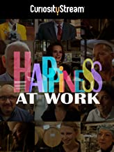 documentary happiness at work