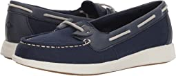 Sperry - Oasis Loft Canvas