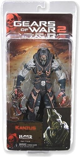 Gears of War 2 - Figurine 18 cm - Kantus