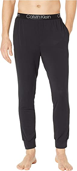 Calvin klein underwear monogram lounge joggers  57199c99d