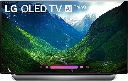 Amazon ca: No Bricks Just Clicks - Televisions / Televisions & Video