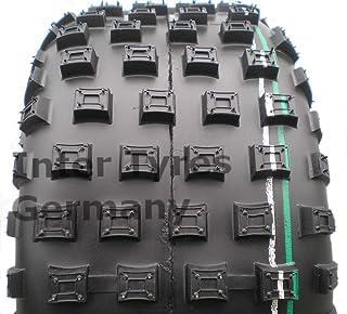Banden voor Quad 16x8-7 16x8.00-7 P319 Hakuba relingbanden