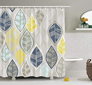 Best navy and beige curtains Reviews