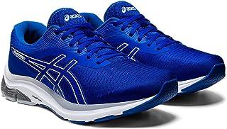 ASICS Men's Gel-Pulse 12 Running Shoes