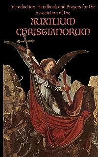 Prayers of the Auxilium Christianorum