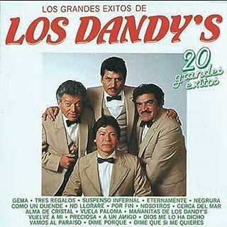 Best los dandys gema Reviews