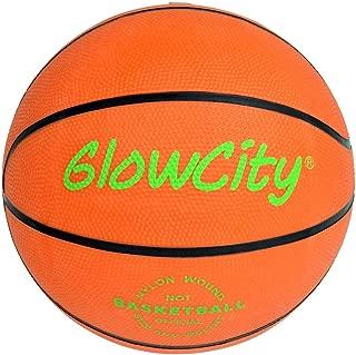 adidas 3 Stripes Mini Basket Ball Unisex Adulto