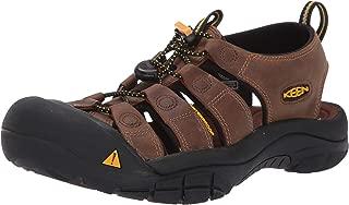 Men's Newport Sandal