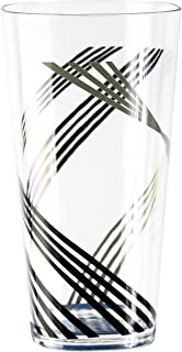 Best black and white drinking glasses Reviews