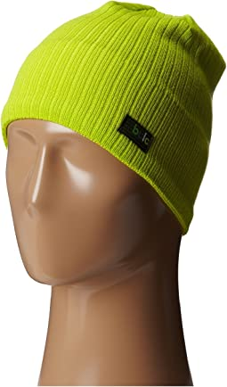 BULA - Basic Beanie (Big Kid)