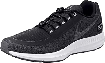 Nike AO1573 Women's Road Running Shoes