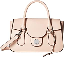 Rodeo Kesha Flap Satchel