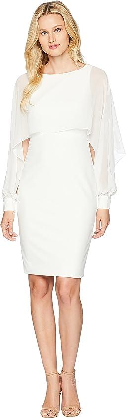 Dali Day Dress