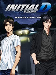 Best takahashi initial d Reviews