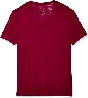 Armani Exchange Men's 8NZT75 T-Shirt