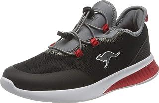 KangaROOS Unisex Kl-tech Sneaker