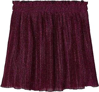 NAME IT Nkfsilja Skirt Falda para Niñas