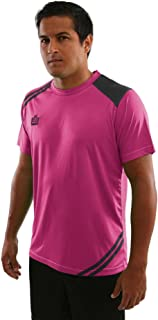 Admiral Men's Cup Soccer Jersey