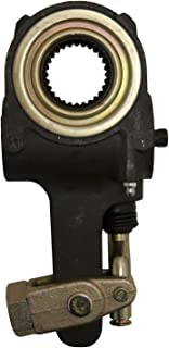 "28 Spline Automatic Slack Adjustor, 5.5"" Drillings, 1-1/2"" Diameter"