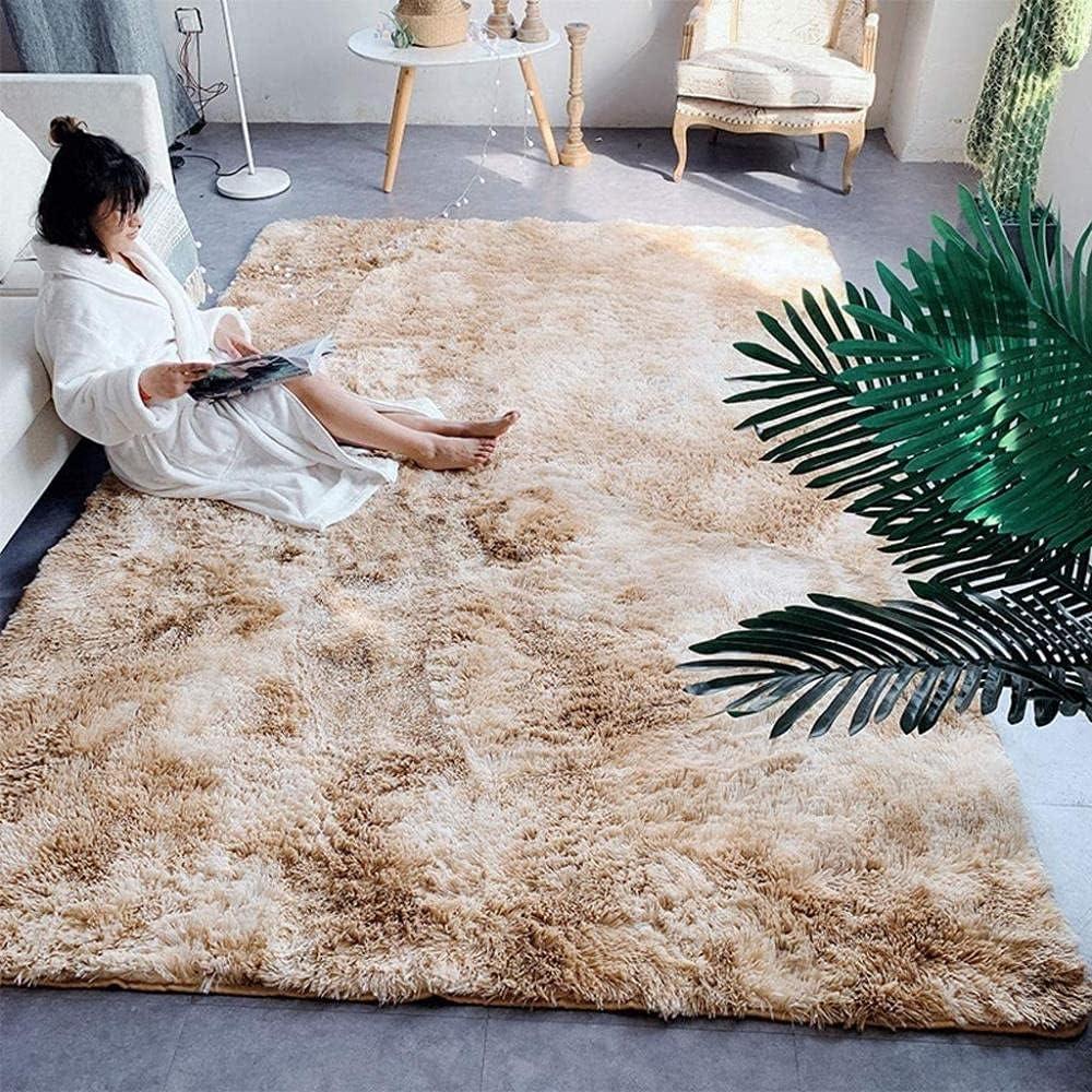 XKun Brand new Rug Geometric Carpet High order Round