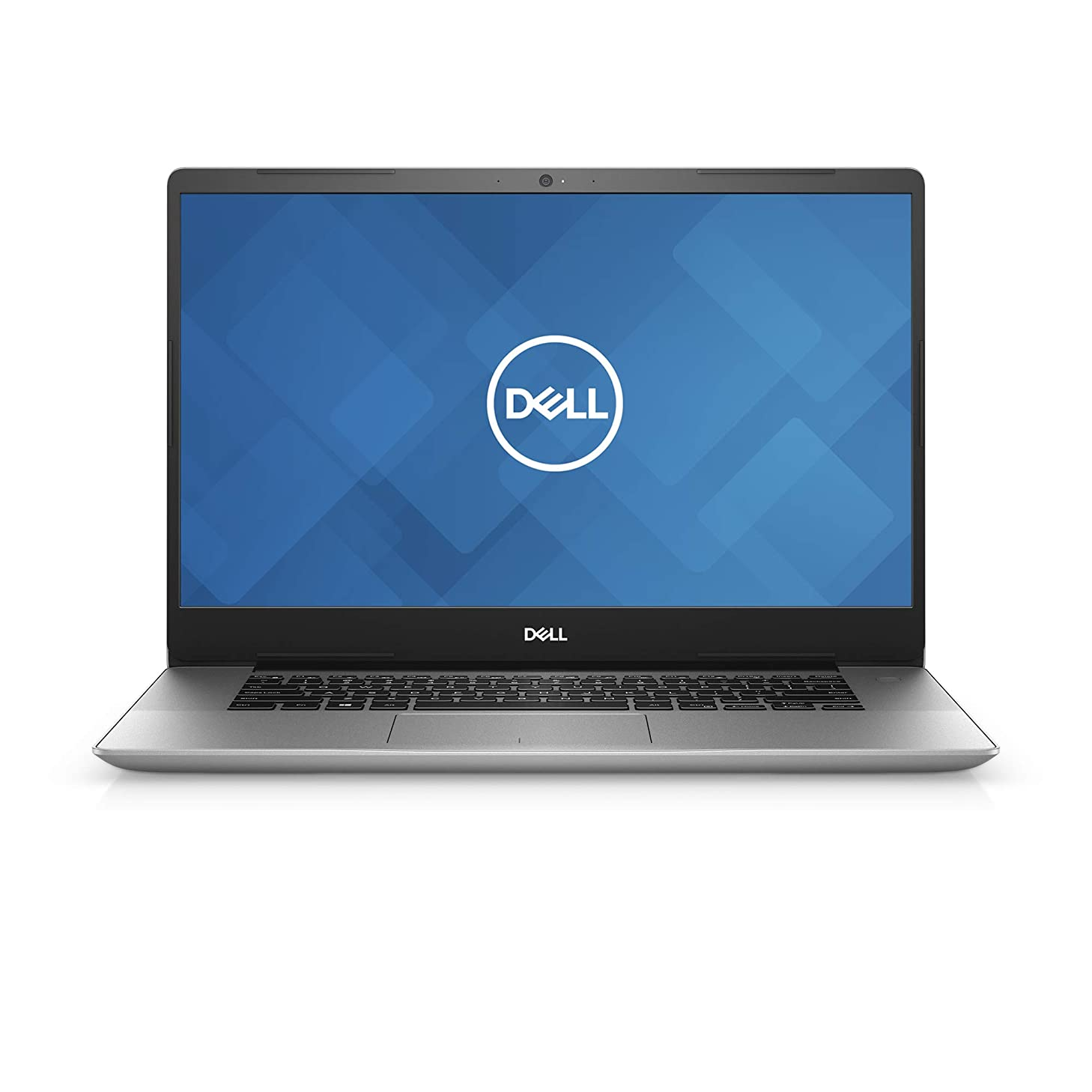 Dell Inspiron 15 5580 Laptop, 8th Gen Intel Core I5-8265U Proc(6Mb Cache, up to 3.9 GHz), 15.6