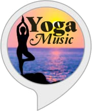 Yoga Music for Meditation and Healing