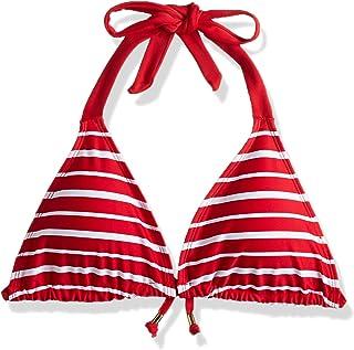 Dorina Women's D01146M Triangle Bikini Top