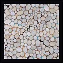 River Pebbles by Isabel Lawrence 16