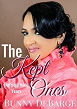 The Kept Ones: Volume 1